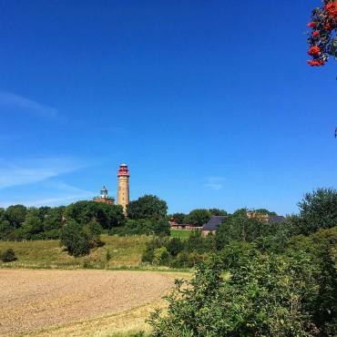 Leuchtturm #